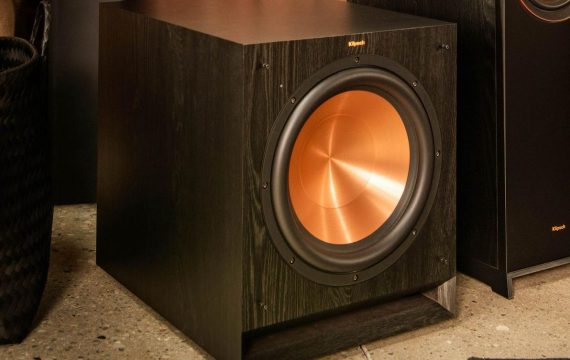 Tips To Connect Wireless Subwoofer